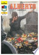 Alberto (Spanish edition)