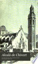Alcalá de Chivert