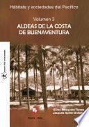 Aldeas de la costa de Buenaventura
