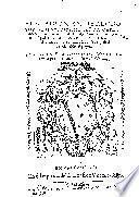 Alegacion en derecho por el ... cardenal de Sandoual, arçobispo de Toledo ... con don Francisco de los Cobos, marques de Camarasa, sobre el Adelantamiento de Caçorla