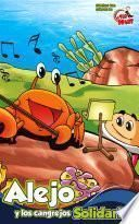 Alejo y los cangrejos solidarios