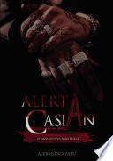 Alerta Casian