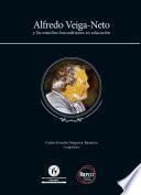 Alfredo Veiga-Neto y los estudios foucaultianos en educación