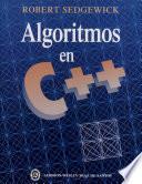 Algoritmos En C++