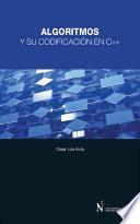 Algoritmos y su codificación en C++