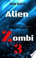 Alien Zombi 3