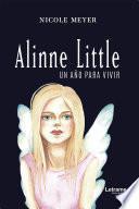 Alinne Little