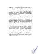 Allende el estrecho