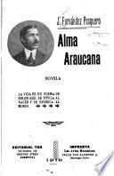 Alma araucana