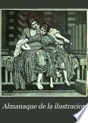 Almanaque de la ilustracion