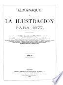 Almanaque de la Ilustración para ...