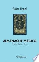Almanaque mágico