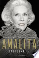 Amalita