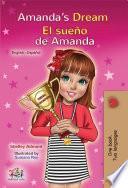 Amanda's Dream El sueño de Amanda