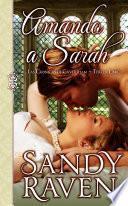 Amando a Sarah