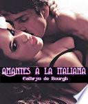 Amantes a la italiana