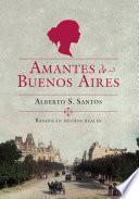 Amantes de Buenos Aires