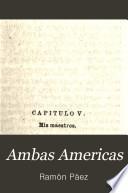 Ambas Americas
