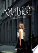 Ambición natural
