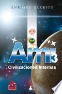 Ami 3. Civilizaciones internas