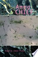 Amma Chief