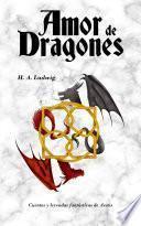 Amor de Dragones