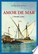 Amor de mar