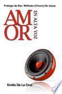 Amor en Alta Voz