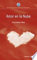 Amor en la Nube