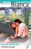 Amor en la toscana
