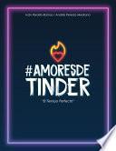 Amores de Tinder