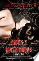Amos y Mazmorras VIII