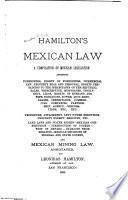 Amparo