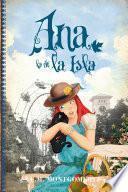 Ana, la de la Isla