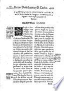 Anales de Aragon desde el año de MDXX del nacimiento de nuestro Redemptor hasta el de MDXXV