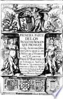 Anales de Aragon que prossigue los del secretario Geronimo, Curita desde el ano 1516 del nacimento de no redentor. Vol 1