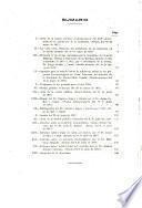 Anales de la Academia de Ciencias Medicas, Fïsicas y Naturales de la Habana