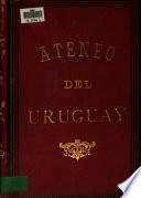 Anales del Ateneo del Uruguay