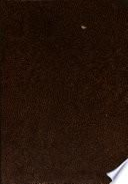 Anales ó historia de Tortosa, desole su Fundacion hasta nuestros dias, Escrita en presencia de las obras que tratan de esta materia, de varios documentos inéditos y noticias adquiridas