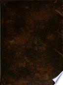 Anatomia completa del hombre, con todos los hallazgos, nuevas doctrinas y observaciones raras hasta el tiempo presente, y muchas advertencias necessarias para la cirugia: segun el methodo con que se explica en nuestro theatro de Madrid