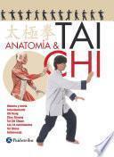 Anatomía & Tai Chi