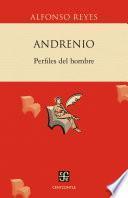 Andrenio: Perfiles del hombre