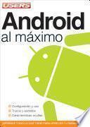 Android al máximo