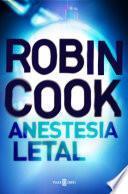 Anestesia letal