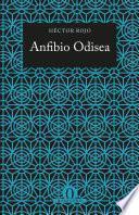 Anfibio Odisea