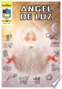 Angel de Luz - Angel of Light