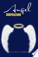 Angel disfrazado