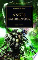 Angel Exterminatus no 23/54