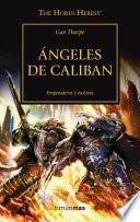 Ángeles de Caliban no 38/54