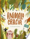 Animalocracia